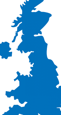 UK Tours