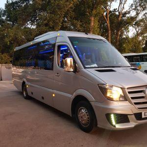 19 seater coach-3
