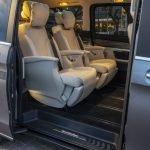V-Class-interior1