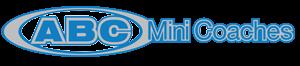 ABC-Coach-Logo