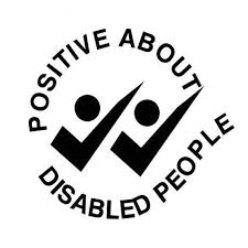 disabled-travel