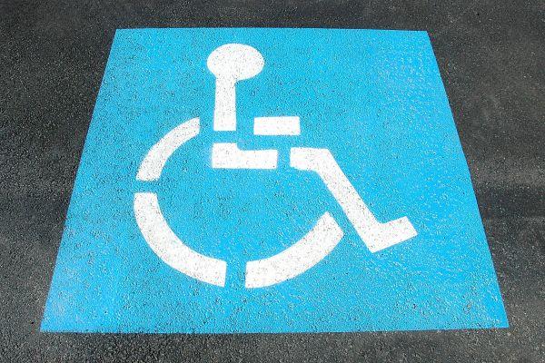 handicap-parking-2328893_1920
