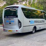 Minicoaches19-256×256