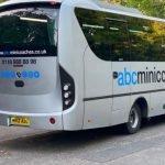 Minicoaches19-672×372