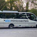 Minicoaches21-256×256
