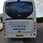 ABC Midi Coach Hire
