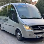 Reading Coach Hire