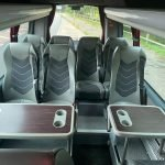 16 Seater Mini Coach05
